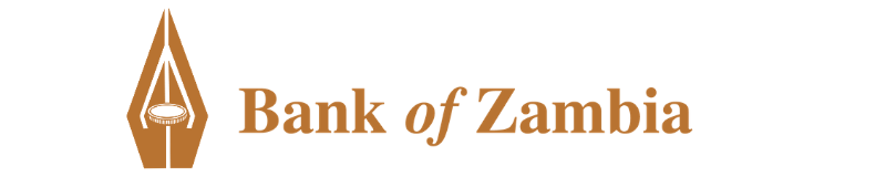 Bank of Zambia LOGO
